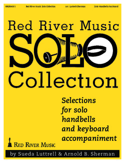Red River Music Solo Collection